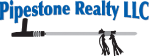 Pipestone Realty