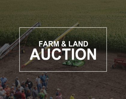 farm-land-auction