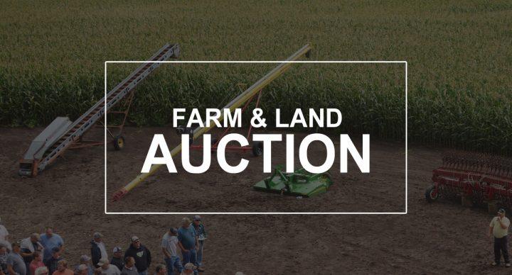 farm-land-auction