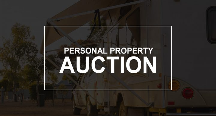 Pipestone Surplus | Sutton Auction
