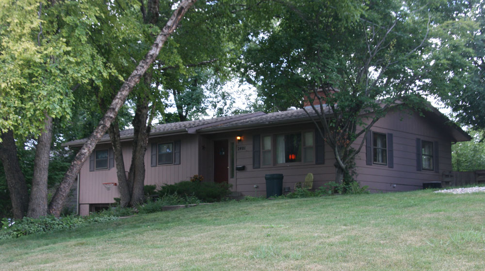 Bauer Well Located 3 Bedroom Home In Sioux Falls Sd Sutton Auction